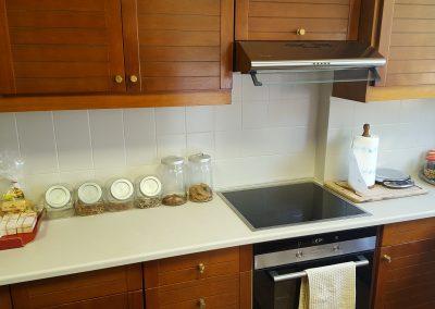 ανακαίνιση-κουζινας-ζούμπερι-7