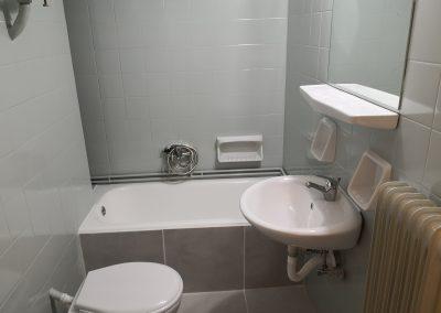 ανακαίνιση-μπάνιου-μεταμόρφωση-μετά-1