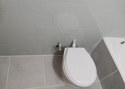 ανακαίνιση-μπάνιου-μεταμόρφωση-μετά-10