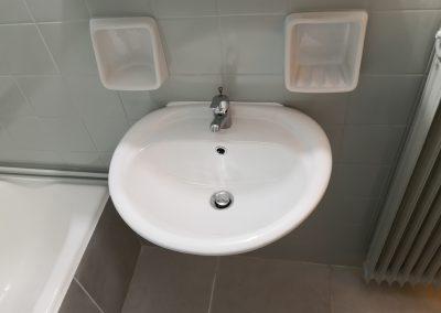 ανακαίνιση-μπάνιου-μεταμόρφωση-μετά-5