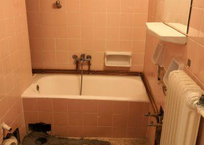 ανακαίνιση-μπάνιου-μεταμόρφωση-πριν-4