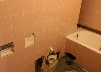 ανακαίνιση-μπάνιου-μεταμόρφωση-πριν-8