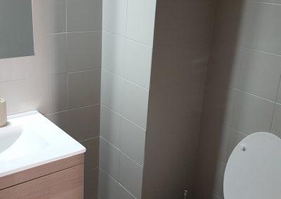 ανακαίνιση-WC-λυκόβρυση-3-μετά