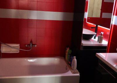 ανανέωση-μπάνιου-νίκαια-μετά-10