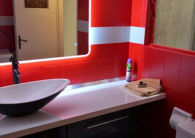 ανανέωση-μπάνιου-νίκαια-μετά-12