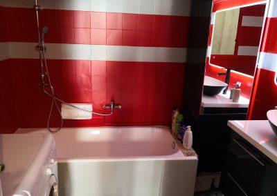 ανανέωση-μπάνιου-νίκαια-μετά-8