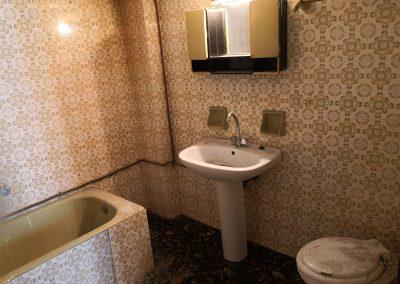 ανανέωση-μπάνιου-νίκαια-πριν-2