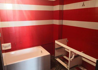 ανανέωση-μπάνιου-νίκαια-4