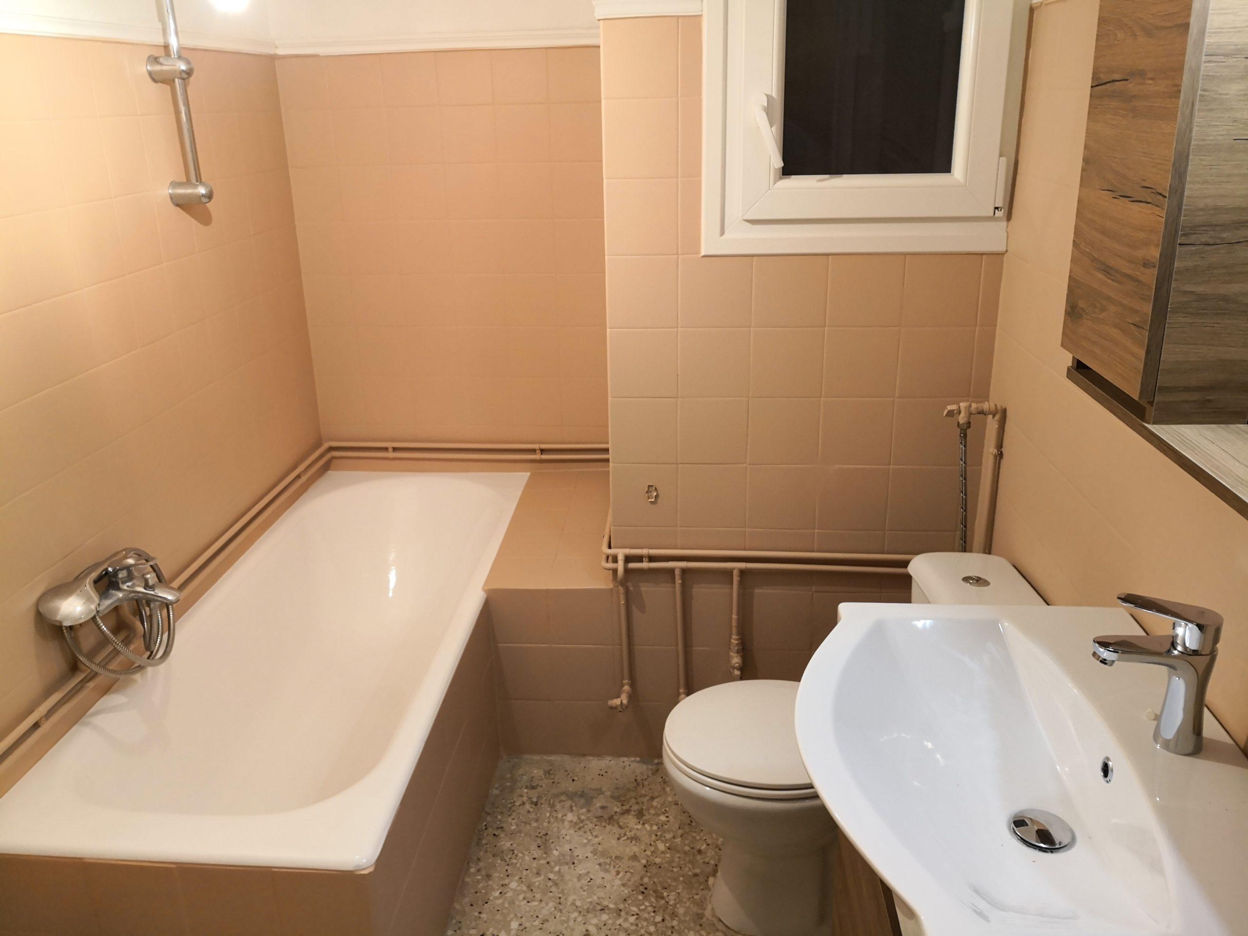 γενική-ανακαίνιση-μπάνιου-πετράλωνα-μετά-1