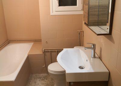 γενική-ανακαίνιση-μπάνιου-πετράλωνα-μετά-10