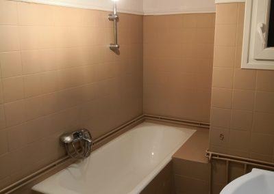 γενική-ανακαίνιση-μπάνιου-πετράλωνα-μετά-12