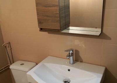 γενική-ανακαίνιση-μπάνιου-πετράλωνα-μετά-13