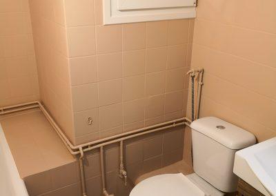 γενική-ανακαίνιση-μπάνιου-πετράλωνα-μετά-5