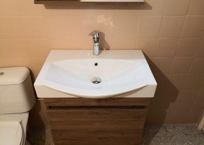 γενική-ανακαίνιση-μπάνιου-πετράλωνα-μετά-7