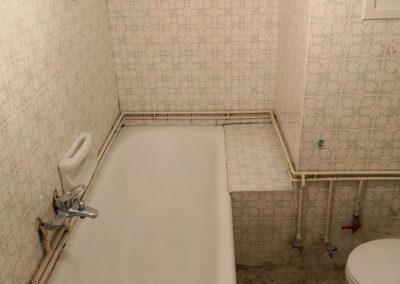 γενική-ανακαίνιση-μπάνιου-πετράλωνα-πριν-4