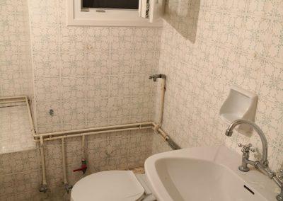 γενική-ανακαίνιση-μπάνιου-πετράλωνα-πριν-6