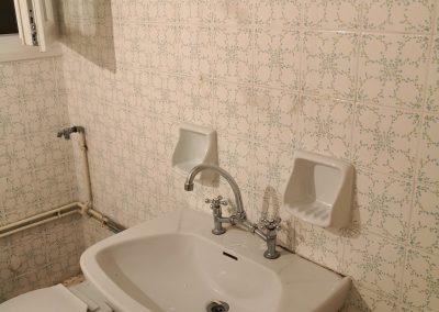 γενική-ανακαίνιση-μπάνιου-πετράλωνα-πριν-9