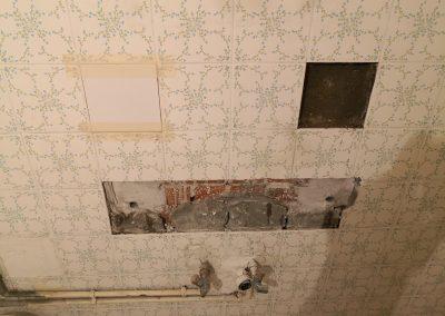 γενική-ανακαίνιση-μπάνιου-πετράλωνα-8