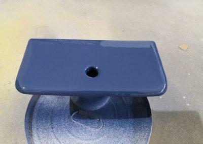επισκευή-καπακίου-τουαλέτας-ωρωπός-μετά-3