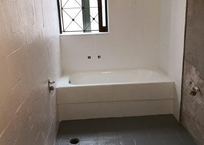επισμάλτωση-μπάνιου-αγία-παρασκευή-μετά-1