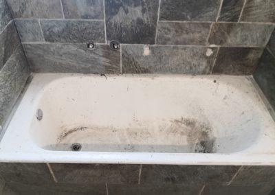 επισμάλτωση-μπάνιου-αγία-παρασκευή-πριν-4