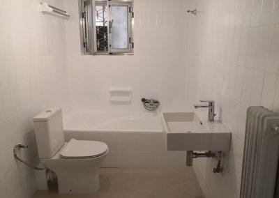 επισμάλτωση-μπάνιου-χαλαζιακή-επένδυση-ηλιούπολη-1