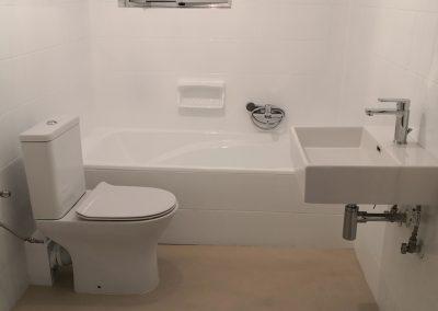 επισμάλτωση-μπάνιου-χαλαζιακή-επένδυση-ηλιούπολη-10