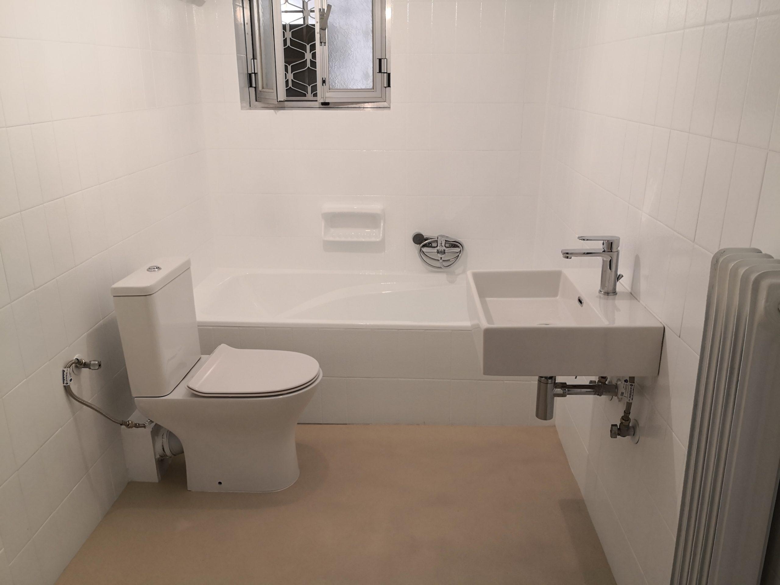 επισμάλτωση-μπάνιου-χαλαζιακή-επένδυση-ηλιούπολη-11