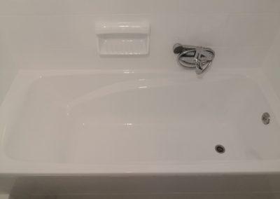 επισμάλτωση-μπάνιου-χαλαζιακή-επένδυση-ηλιούπολη-3