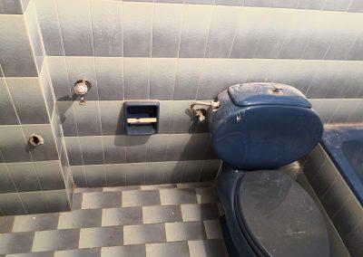 επισμάλτωση-μπάνιου-χαλαζιακή-επένδυση-ηλιούπολη-6