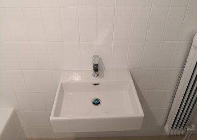 επισμάλτωση-μπάνιου-χαλαζιακή-επένδυση-ηλιούπολη-7