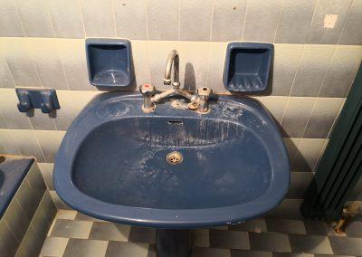 επισμάλτωση-μπάνιου-χαλαζιακή-επένδυση-ηλιούπολη-8